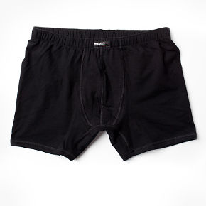 boxer-brief
