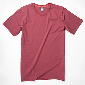 kleidung individuell bedrucken gestalten spreadshirt. Black Bedroom Furniture Sets. Home Design Ideas