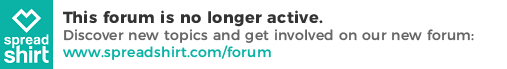 Forum - Powered by vBulletin