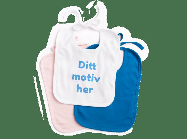 Babysmekker