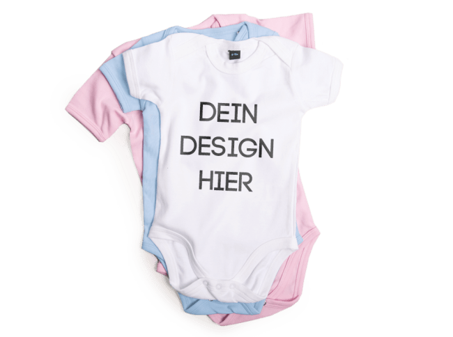 baby body bedrucken baby strampler bedrucken spreadshirt. Black Bedroom Furniture Sets. Home Design Ideas