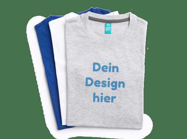 Kinderkleidung bedrucken bei Spreadshirt