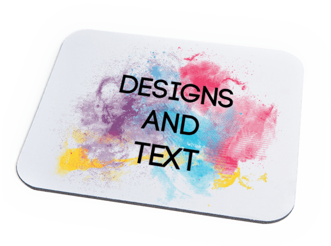 personalised mouse mats spreadshirt uk