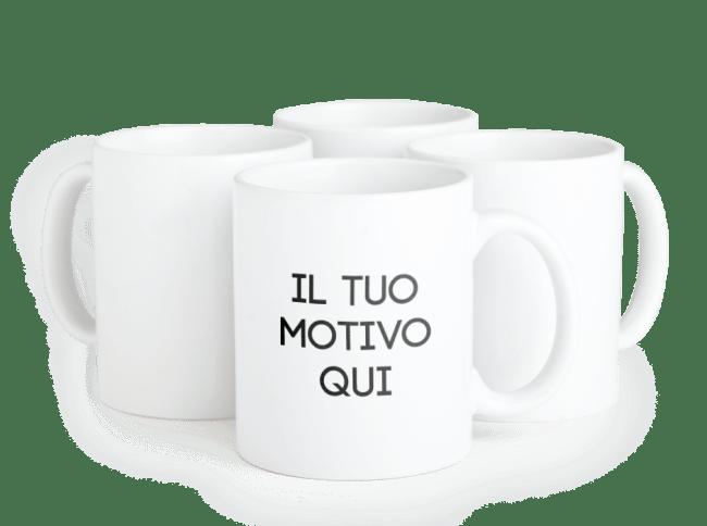 Tazze & Accessori