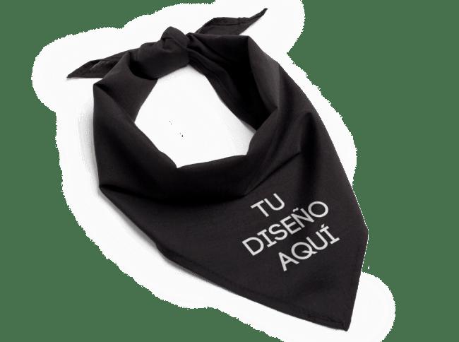 zapatos exclusivos venta de bajo precio Calidad superior Estampar bandana, diseñar pañuelo | Spreadshirt