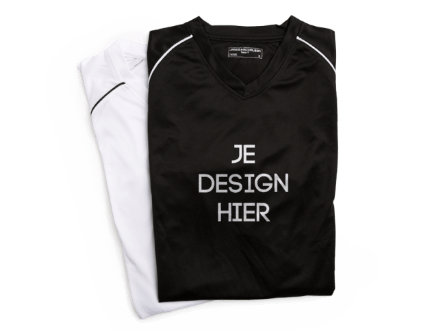 Kinderkleding Bedrukken.Sportkleding Bedrukken Zelf Ontwerpen Spreadshirt