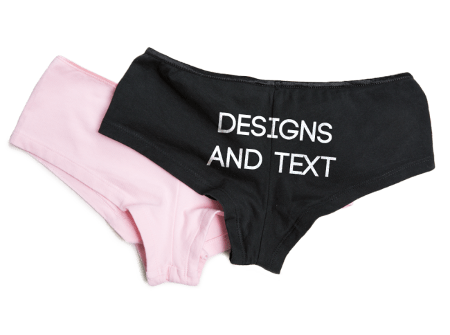 Design Your Own Underwear Men, Design Your Own ... - Alibaba