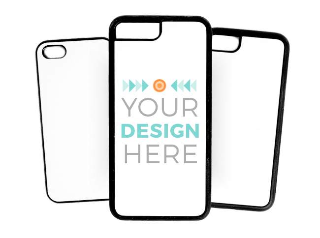 Personalised smartphone cases   printing  1737368be