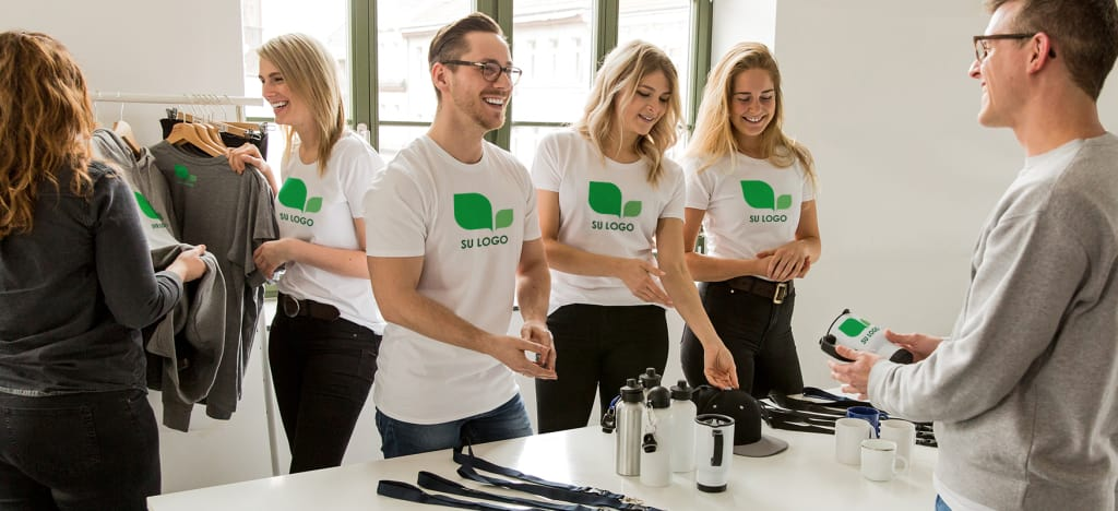 Camisetas Personalizadas Diseña Tu Camiseta Spreadshirt