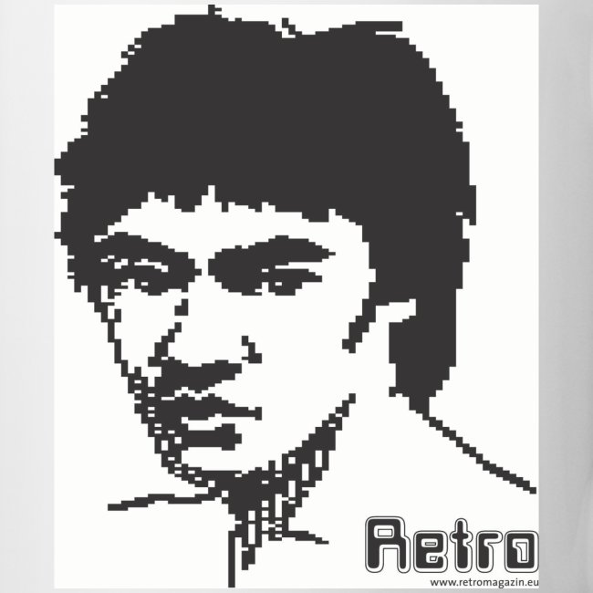 Bruce-Lee-Tasse