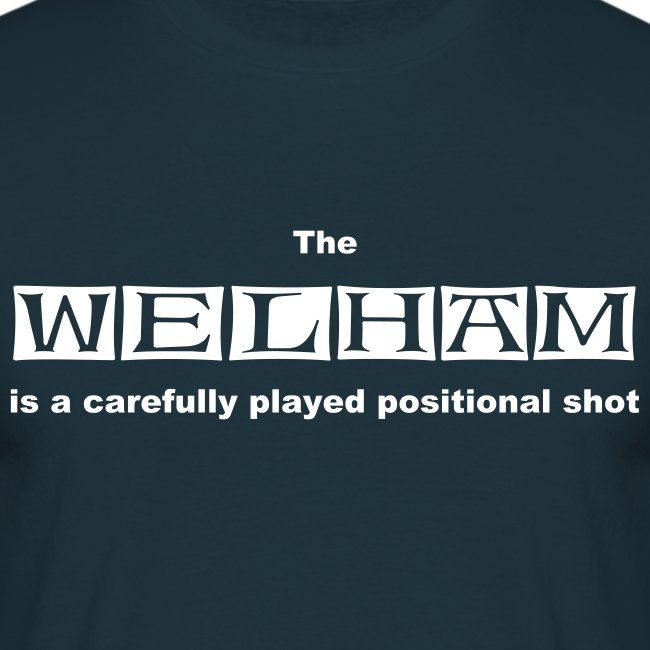 The Welham