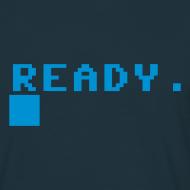 Design ~ Ready