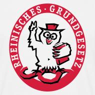 Motiv ~ Rheinisches Grundgesetz