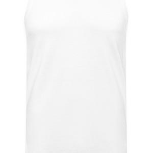 suchbegriff vermissen tank tops spreadshirt. Black Bedroom Furniture Sets. Home Design Ideas