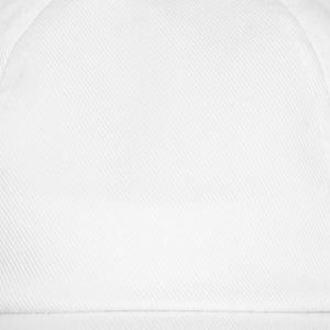 casquettes et bonnets parrain spreadshirt. Black Bedroom Furniture Sets. Home Design Ideas