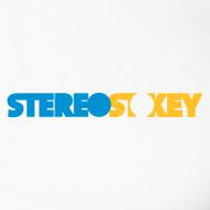 Design ~ Stereo Stokey Subtle Long Sleeve