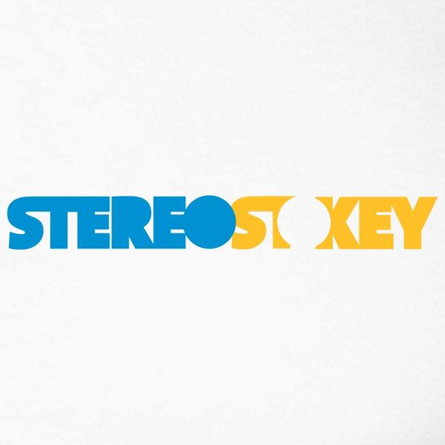 Stereo Stokey Subtle Long Sleeve