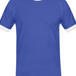 Tee shirts toque de cuisinier spreadshirt for Cuisinier 71