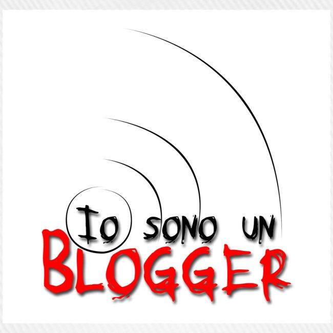 Berretto da blogger