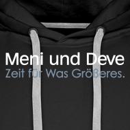 Motiv ~