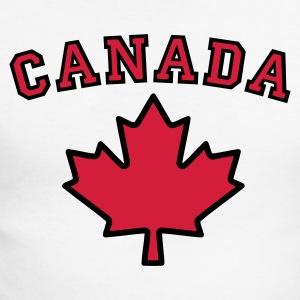 Frauen suchen männer in toronto kanada