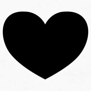 suchbegriff schwarz langarmshirts spreadshirt. Black Bedroom Furniture Sets. Home Design Ideas