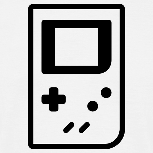videogame gameboy
