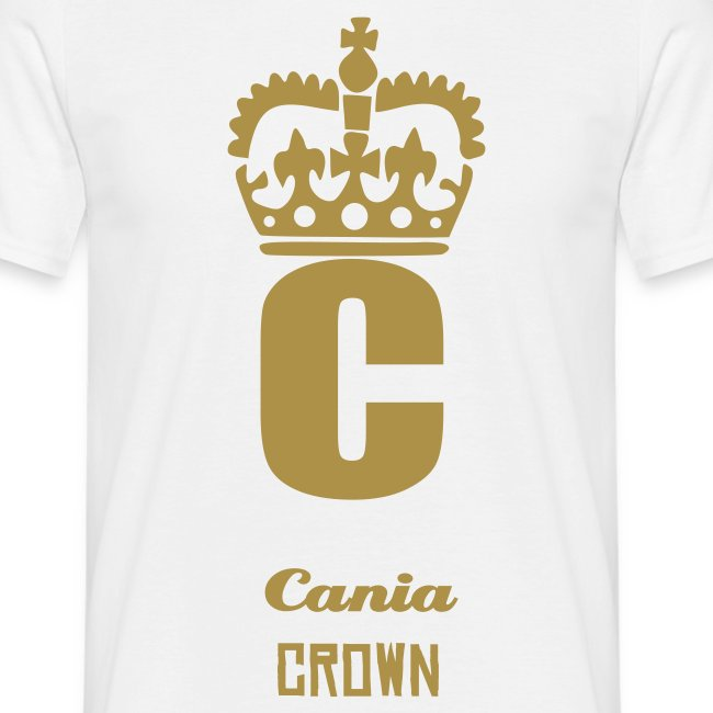 Cania Crown