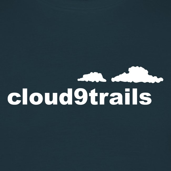 cloud9trails Male