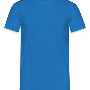 Mann mit Grill - Sucht Frau mit Kohle - T-Shirt - Labelstore24.de