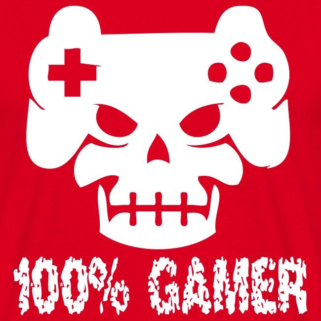 100%GAMER M2
