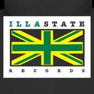 Design ~ Illa State Hoodie