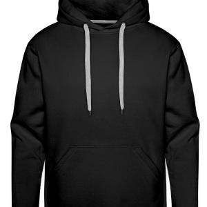suchbegriff altenheim pullover hoodies spreadshirt. Black Bedroom Furniture Sets. Home Design Ideas