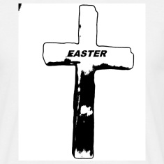 EASTERS REAL MEANING