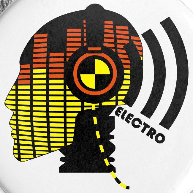 CHAPAS ELECTRO-TECNO