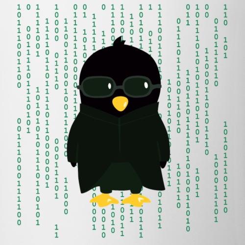 Pingouin Neo