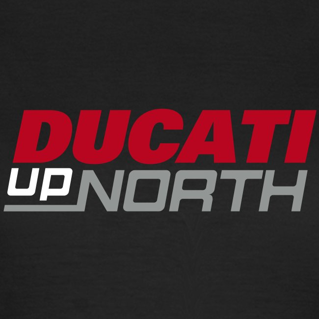 DuN t-shirt (ladies), sold in aid of GNAA & YAA