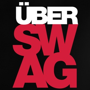 Über SWAG Baby shirts - Baby T-shirt