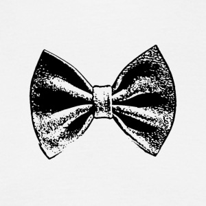 BOWTIE Tee shirts - T-shirt Homme