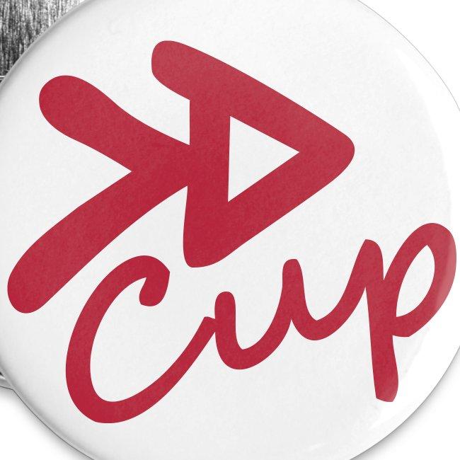 DK Cup Button