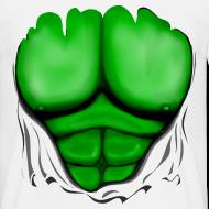 ~ Hulk