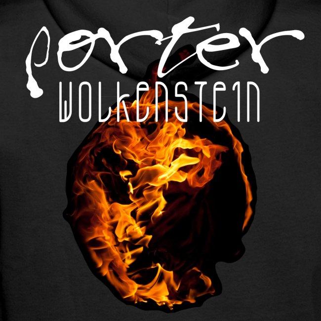 PORTER Wolkenstein Classic Hoodie