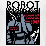 ~ Robot