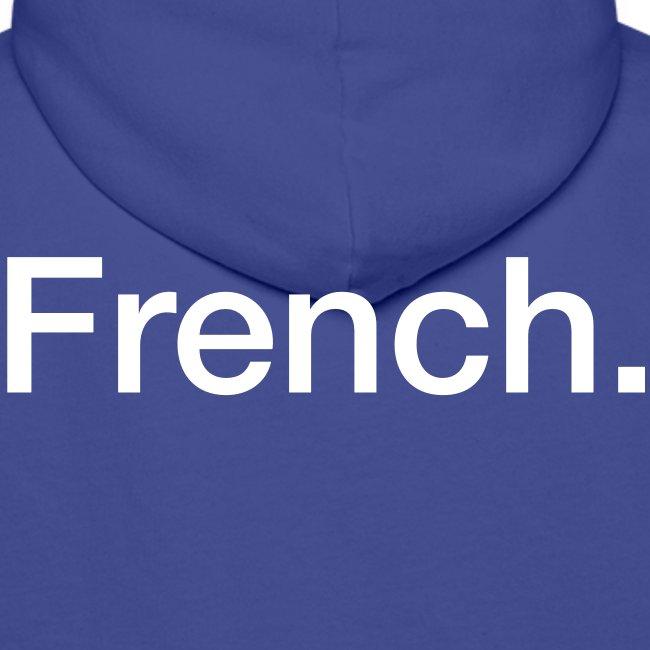 Frenchpulli