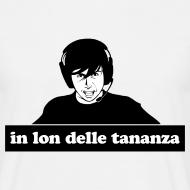 ~ IN LON DELLE TANANZA