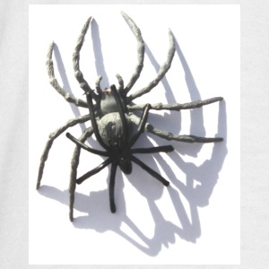 White Spider T-Shirts - Men's T-Shirt