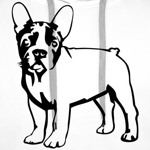 bulldogwelpe
