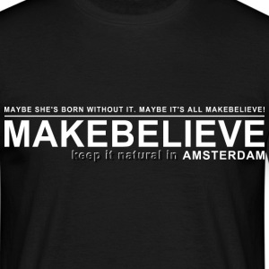 makebelieve2