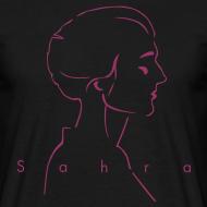 Motiv ~ Sahra11