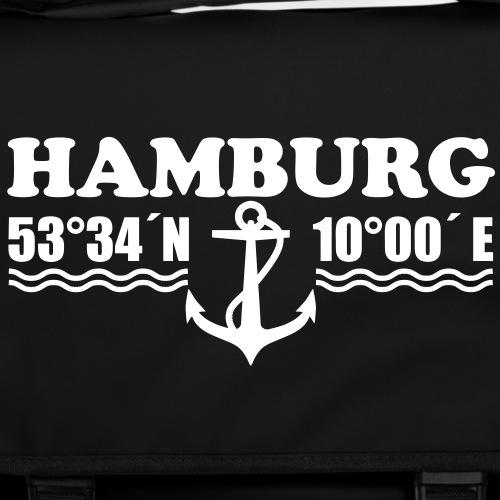 05 hamburg koordinaten anker c
